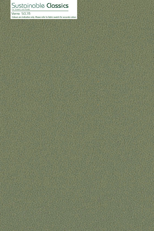 SUSTAINABLE CLASSICS Verne SCL078