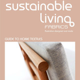 Guide to Home Textiles