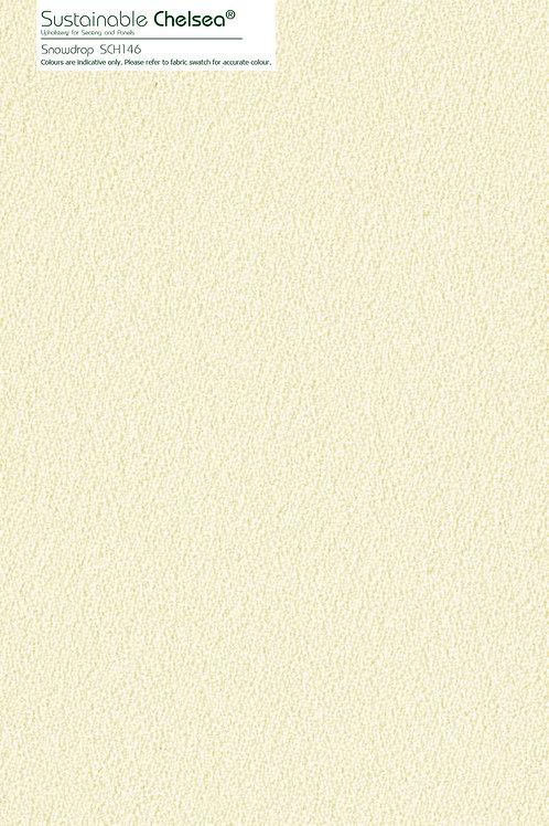 SUSTAINABLE CHELSEA Snowdrop SCH146