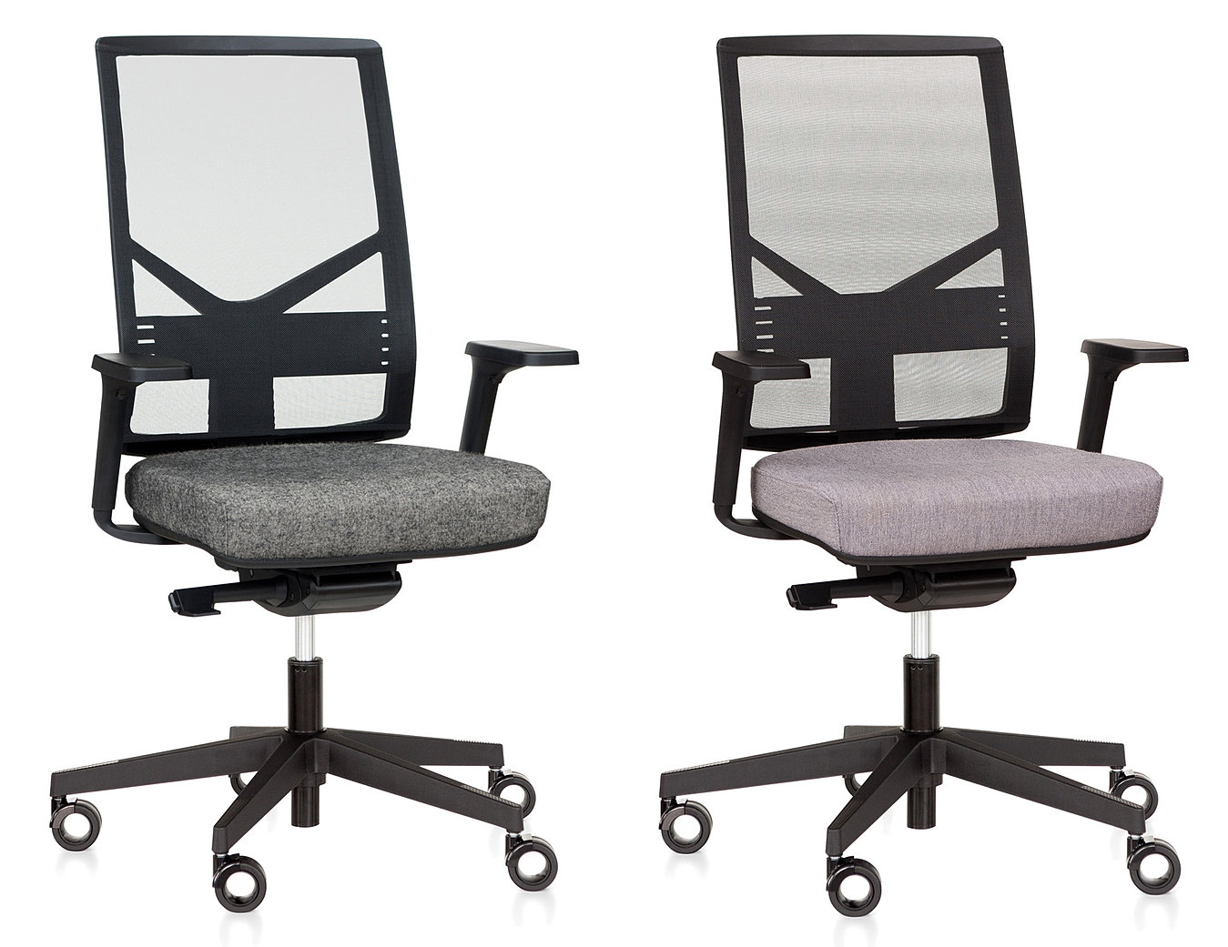Task Chairs Australia Btexpert Swivel Mid Back Armless Ribbed Task Leather Chair White