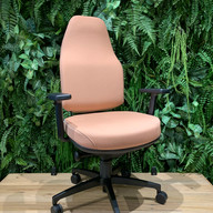 The humble Task chair