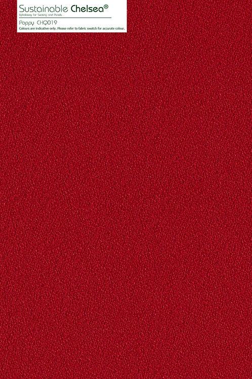 SUSTAINABLE CHELSEA Poppy CHQ019