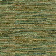 Sustainable Texture Treble