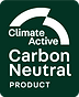 ClimateActive_CNCertified_Product_Vertic