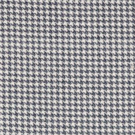 Sustainable Houndstooth Leadpipe