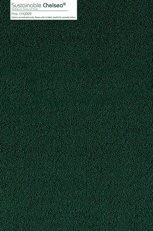 SUSTAINABLE CHELSEA Pine CHQ022