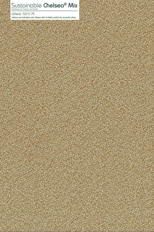 SUSTAINABLE CHESEA MIX Wheat SCH179
