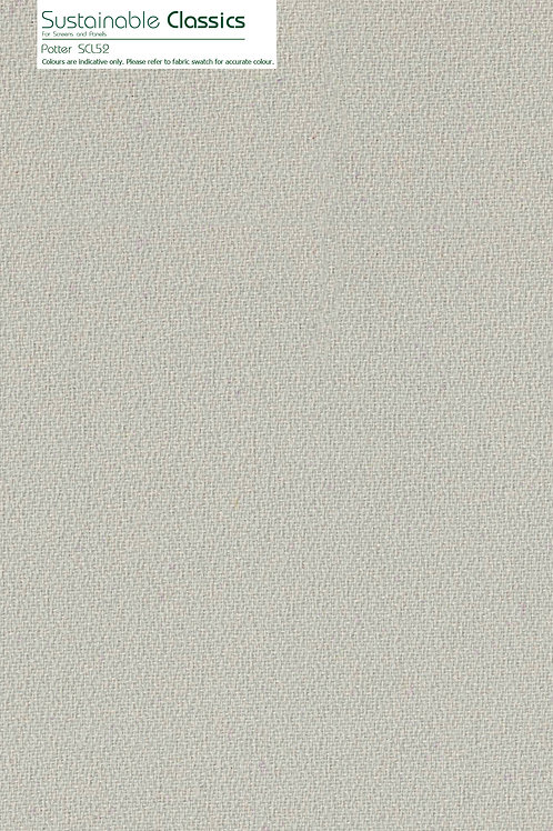 SUSTAINABLE CLASSICS Potter SCL052