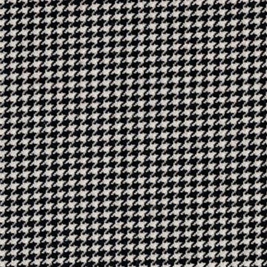 Sustainable Houndstooth Revolver