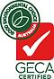 GECA Eco Label_RGB.png