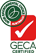 GECA Eco Label_RGB.png