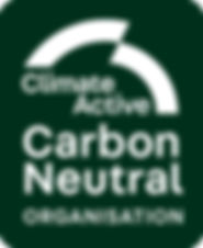 Climate Active Organisation.jpg