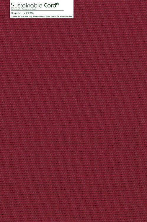 SUSTAINABLE CORD Rosella SCD084