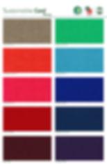 Cord Aviary Range Card sept crop.jpg