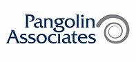 Pangolin Associates