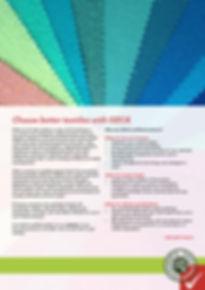 Textiles_info_sheet_v1_6_June_2014-1.jpg