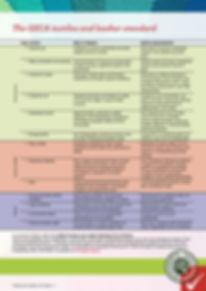 Textiles_info_sheet_v1_6_June_2014-2.jpg