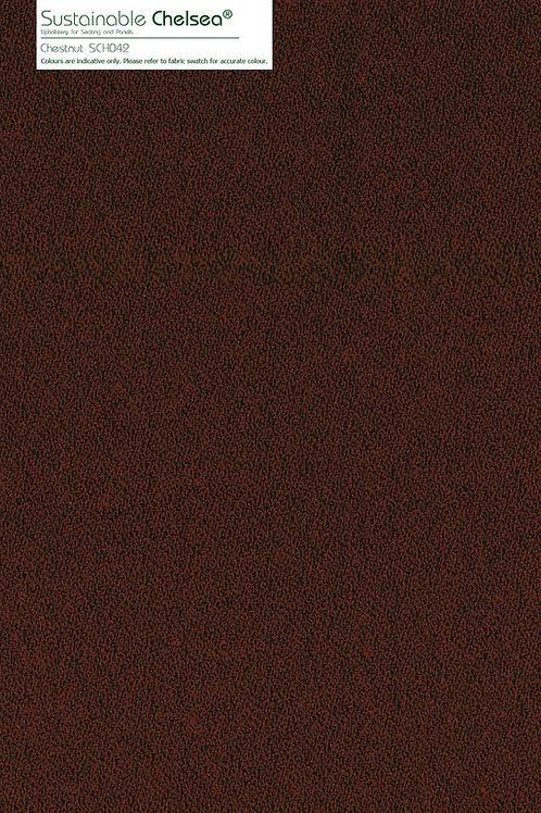 SUSTAINABLE CHELSEA Chestnut SCH042