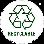 recycling circle.png