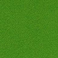 Sustainable Chelsea Mix Arbor