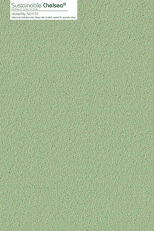 SUSTAINABLE CHELSEA Waterlily SCH155