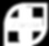 ULTIMATE 2019 leaf logo.png