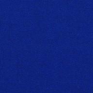 Sustainable Cord Bluebird