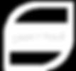 GREENSEAL 2019 logo leaf.png