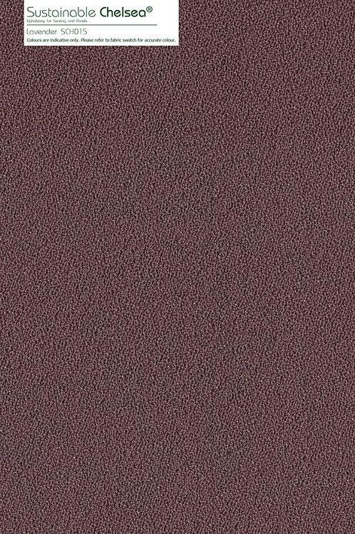SUSTAINABLE CHELSEA Lavender SCH015