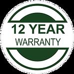 warranty logo circle.png