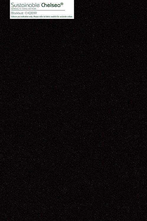 SUSTAINABLE CHELSEA Blackbutt CHQ039