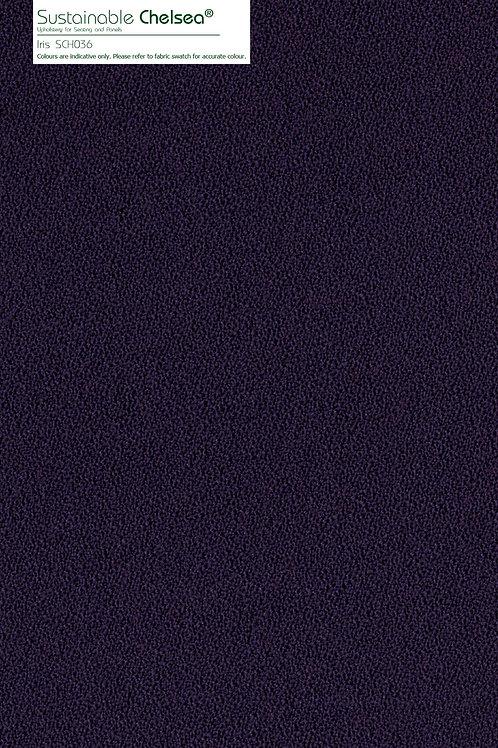 SUSTAINABLE CHELSEA Iris SCH036
