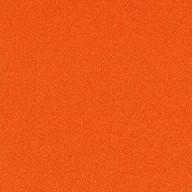 Sustainable Chelsea Orange