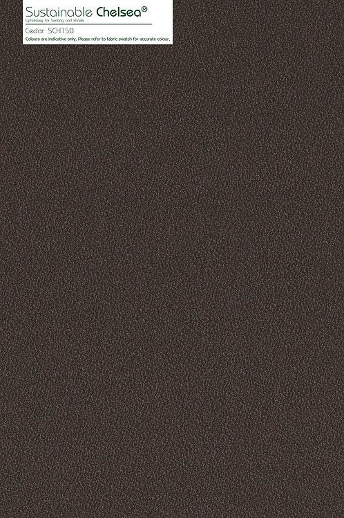 SUSTAINABLE CHELSEA Cedar SCH150