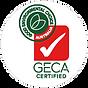 geca circle2.png