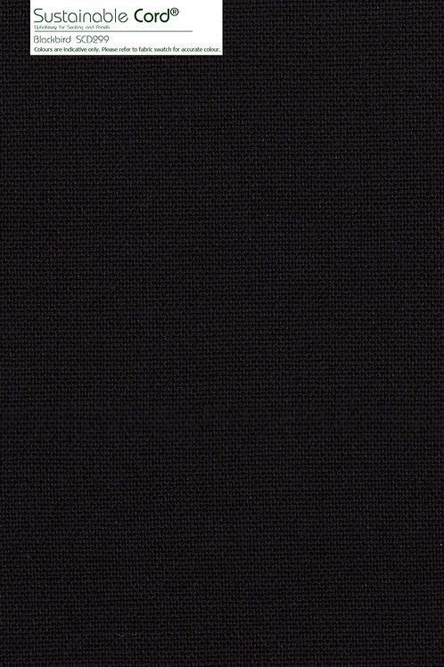 SUSTAINABLE CORD Blackbird SCD299