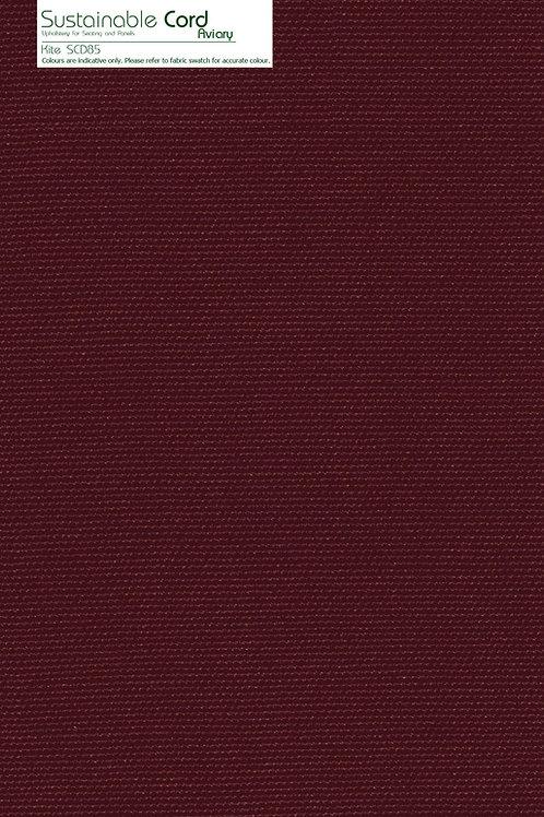 SUSTAINABLE CORD Kite SCD015