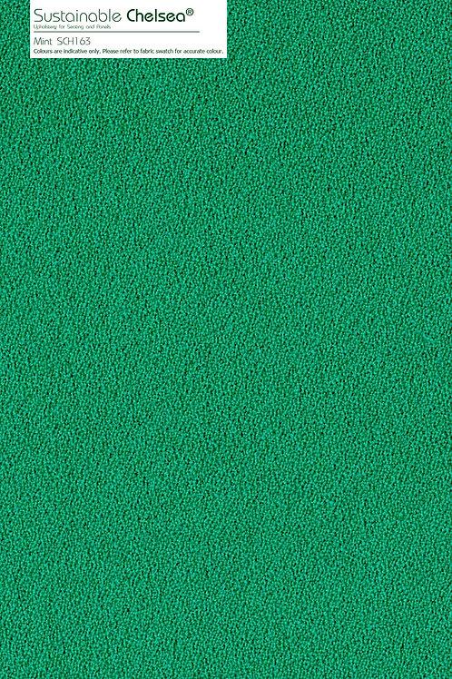 SUSTAINABLE CHELSEA Mint SCH163