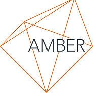 AMBER Centre.jpg