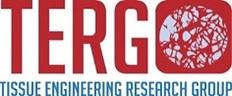 TERG Logo.jpg