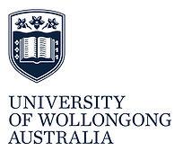 University Wollangong.jpg