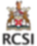 RCSI-logo.png