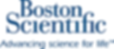 Boston Scientific Logo.png