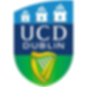 UCD Logo.jpg