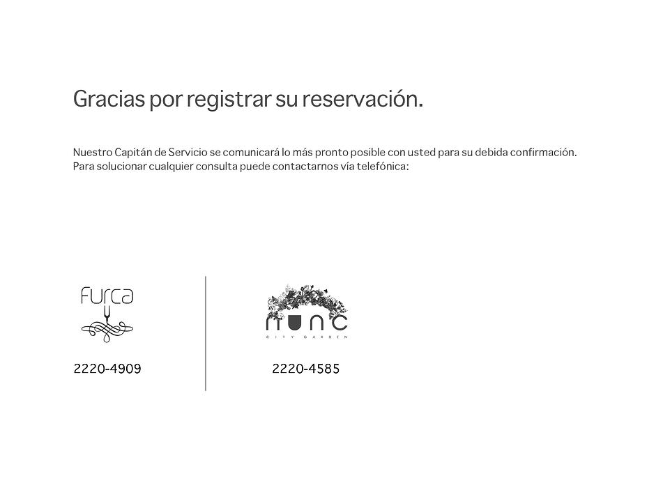 gracias por reservar-01.png