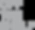 OTS-Corner logo 50px.png
