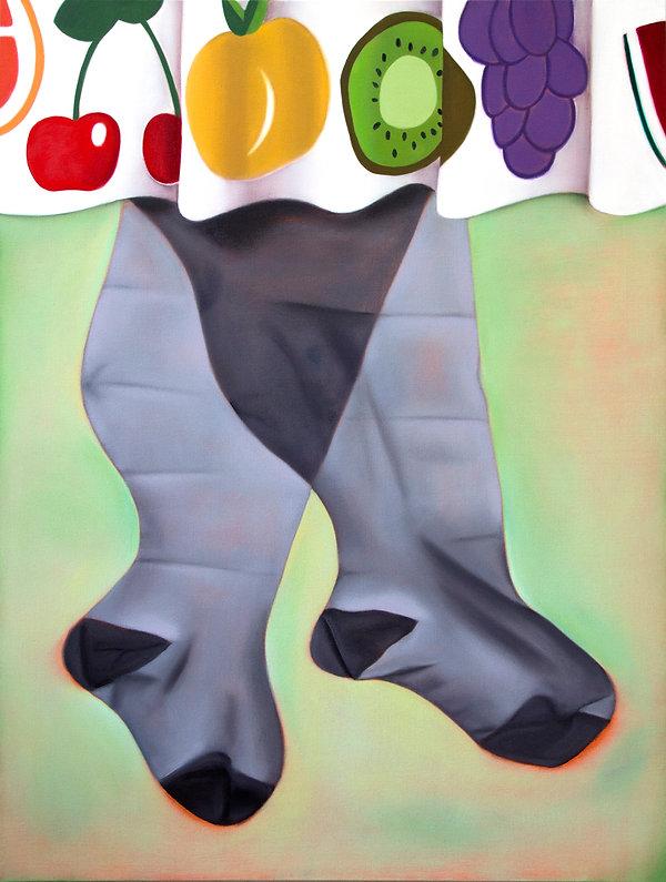 Sally Kindberg_Tutti Frutti_2020.jpg