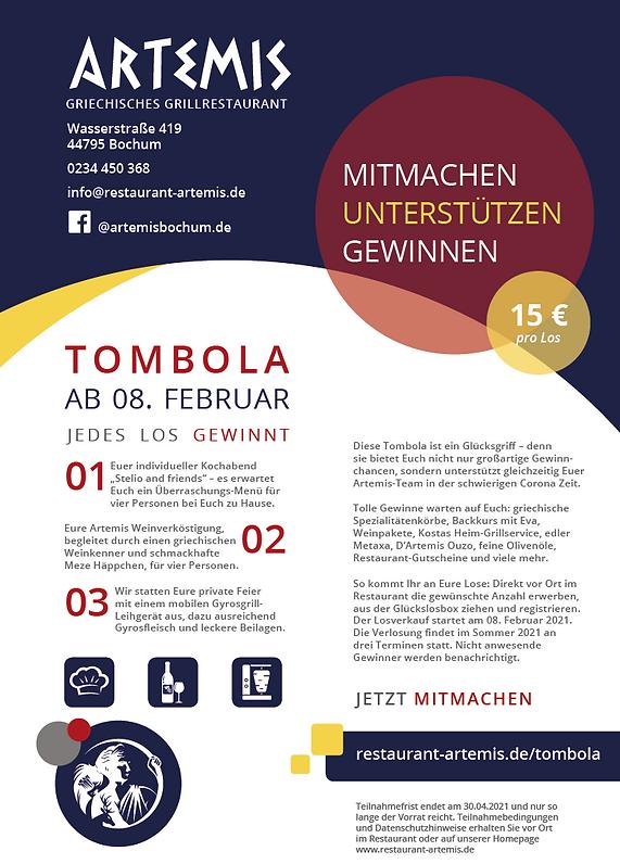 Artemis-Tombola-Flyer-Rückseite-png.png
