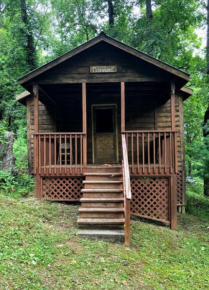 Male Cabin D.jpg