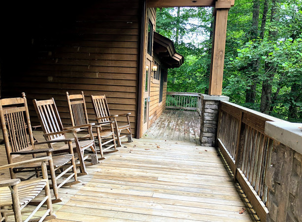 Building A Porch.jpg